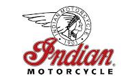 https://www.indianmotorcycle.com/en-us/the-wrench/alfredo-juarez/