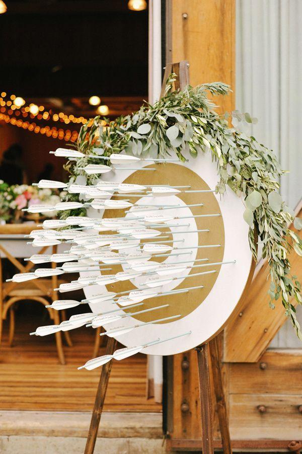 Oryginalne winietki na wesele, winietki weselne, Dekoracje ślubne DIY, Inspiracje Ślubne, jak zorganizować ślub DIY, Pomysły na ślub i wesele DIY, Ślub DIY, Ślub i wesele z pomysłem, Trendy Ślubne 2017