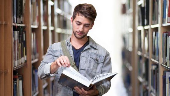 बोर्ड परीक्षा की तैयारी कैसे करे  How To Prepare Board Exam In Hindi
