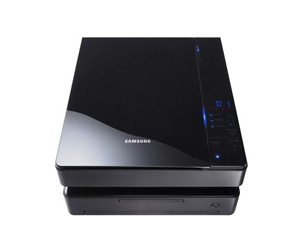 Samsung SCX-4500 Driver Download for Mac