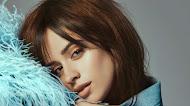 Camila Cabello Mobile Wallpaper