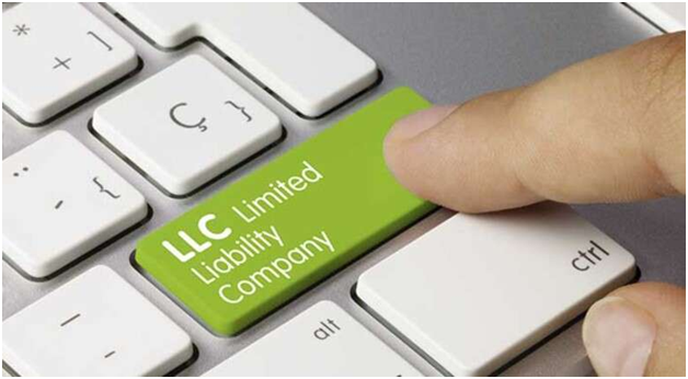 Everything you need to know about building an LLC