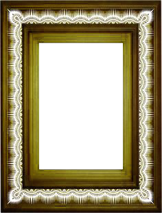 Wdding Png Image Hd Farmer Free Download 2020 Transparent Photo Frame