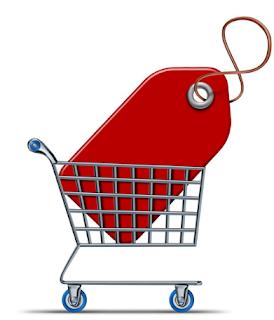 14 formas rápidas e eficazes de rebater uma objeção ao preço
