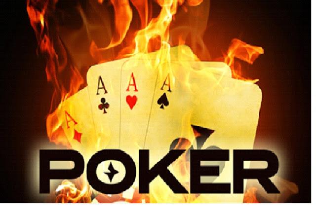 Vị trí ngồi liệu có quyết định đánh thắng trong poker đổi thẻ