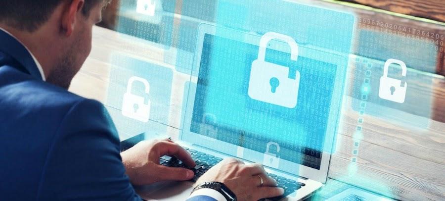 Para 2022 las ofertas de trabajo en ciberseguridad se tripliquen