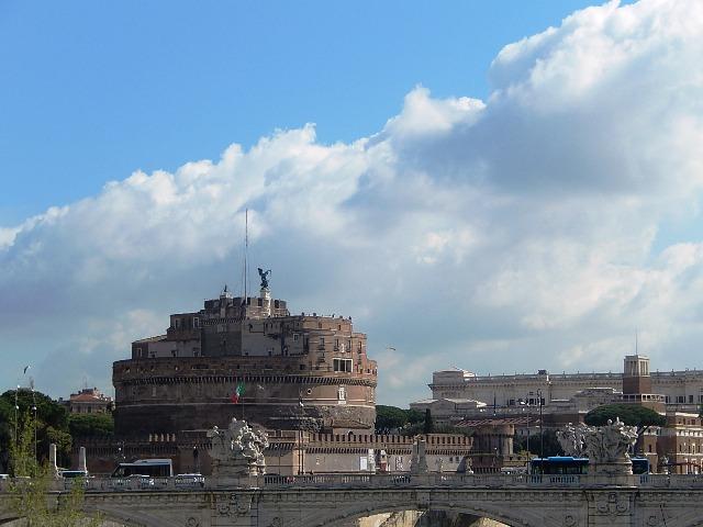 Matka Net Rooma