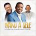 Audio: Tim Godfrey – Iyanu A Sele (ft. Pastor E.A Adeboye & Tope Alabi)