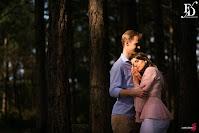 ensaio pré-wedding book de casal realizado no parque gabriel knijnik na zona sul de porto alegre com vista panorâmica da cidade com cerimonial de fernanda dutra eventos cerimonialista em porto alegre