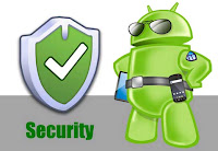Removing a Virus from  Android Smartphone