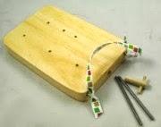 https://craft-deebowz.blogspot.com/p/craft-dee-bowz-bow-making-tool.html