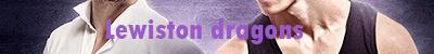 Lewiston dragons | Liv Rider