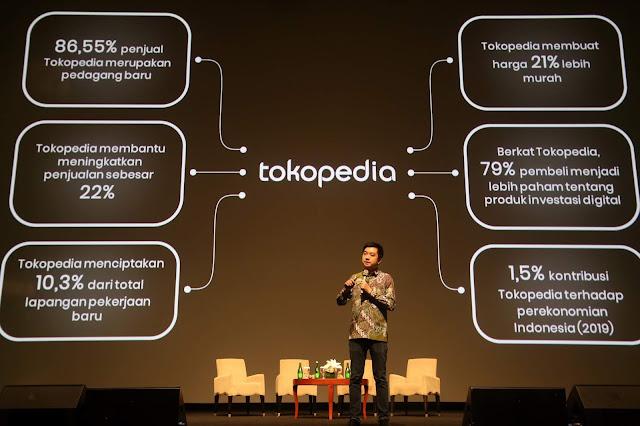dampak-tokopedia-terhadap-perekonomian-indonesia