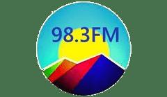 Avivamiento FM 98.3