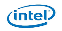 Intel-network-software