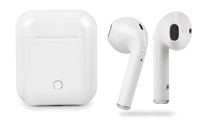 Cara Ngecas Headset Bluetooth Lengkap Rekomen Semutimut Tutorial Hp Dan Komputer Terbaik