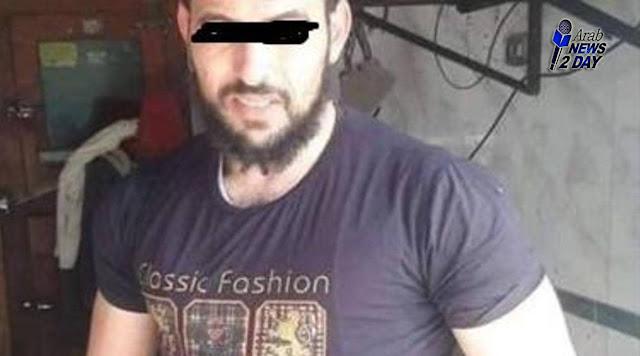 وكشف سر ذبح 7 أشخاص من عائلة مصرية واحدة ، بعد التحقيق لمدة 8 ساعات