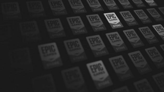 Hesabın Şu Anda Daha Fazla Ücretsiz Oyun İndiremez Epic Games Hatası
