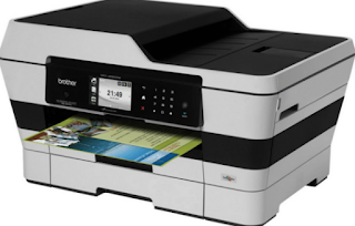 Download Brother MFC-J6920DW Driver Free Printer Driver For Windows 10, Windows 8.1, Windows 8, Windows 7 and Mac