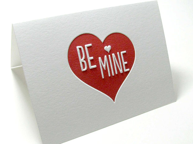 Valentine's Day Photo Cards ? Then you are at the right place. Get the Most awesome Valentine's Day Photo Cards For Him, Valentine's Day Photo Cards for her, Stunning Valentine's Day Photo Cards for Boyfriend, Valentine's Day Photo Cards for your husband and wife. Get the most awesome Valentine's Day Photo Cards for your Girlfriend.