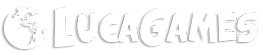 http://www.lucagames.com/