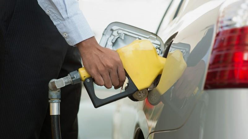 Товарно-сырьевой рынок: положительные признаки для нефти?