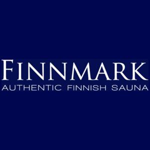 Finnmark Sauna Coupon Code, FinnmarkSauna.com Promo Code