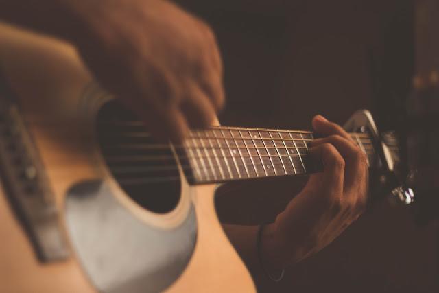 Celebrando el Día Internacional del Músico