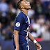 PSG lost Mbappe and Cavani to injury as the French champions comfortably beat Toulouse