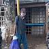 PANOORIN! | 2 Pulis sa Palawan, Nag-ambagan para Maipamili ng Grocery ang Isang Matanda