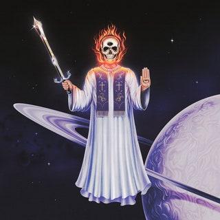 Various Artists - Doom Mix, Vol. V Music Album Reviews