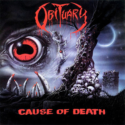 9ae49d1df60d77 Obituary - Cause of death (1990)