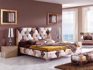 Medidas de camas de matrimonio queen size