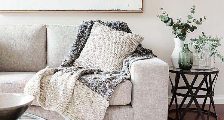 Jasa Cuci Sofa Profesional