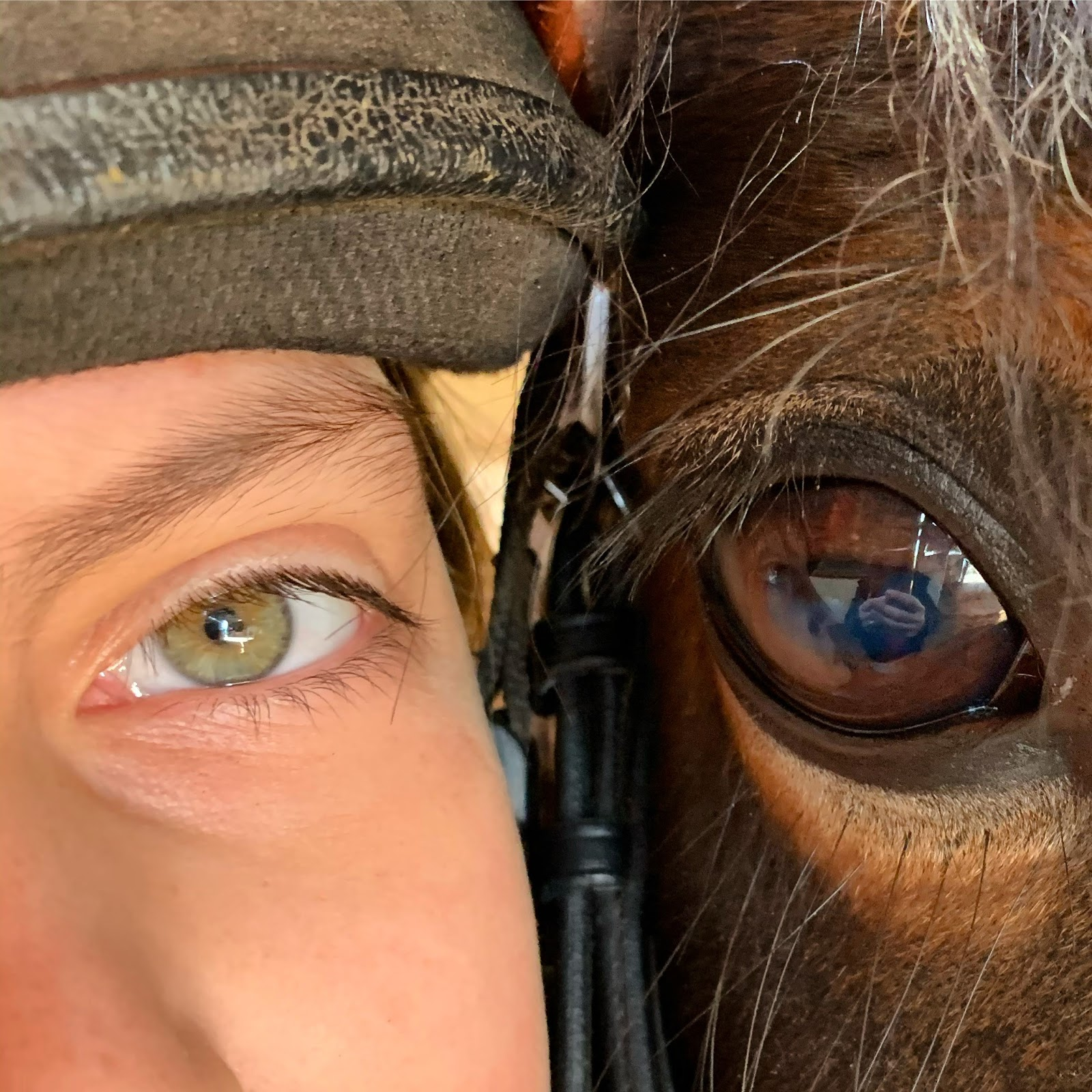 eyes, mirror, soul