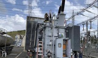 Erro de cálculo eleva em R$ 50 bilhões a conta de luz, dizem empresas do setor