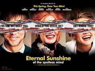 Eternal Sunshine of the Spotless Mind 2004 Dual Audio Download 300mb