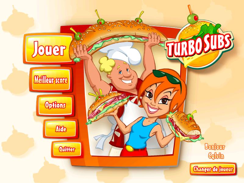 Turbo pizza download.