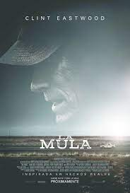 The Mule 2018 Movie Free Download HD Online