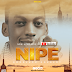 AUDIO | Goodluck Gozbert - Nipe | Download Mp3