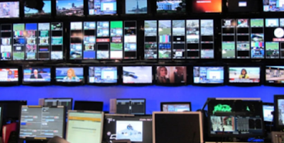 Αιτήσεις για ένταξη στο πρόγραμμα: «Εξασφάλιση της πρόσβασης των μονίμων κατοίκων των Περιοχών Εκτός Τηλεοπτικής Κάλυψης (ΠΕΤΚ) στα προγράμματα των Ελληνικών τηλεοπτικών σταθμών ελεύθερης λήψης εθνικής εμβέλειας»