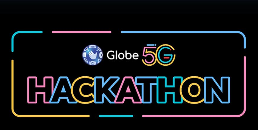 Globe gears up for first-ever 5G Hackathon