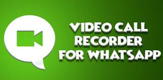 كيفية, تسجيل, مكالمة, فيديو, الواتساب, على, الاندرويد