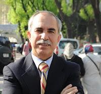 Hayri Kırbaşoğlu
