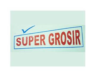 supergrosir