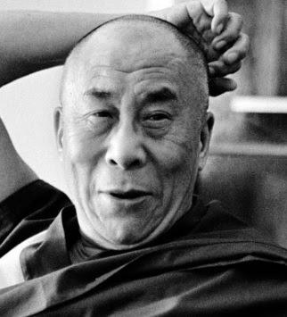 Dalai Lama ke 14 (1935-)