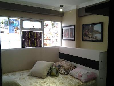 interior-apartemen-sentra-timur