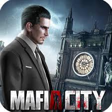Mafia City Mod Apk V1.3.7 [Unlimited Money] [No Root]