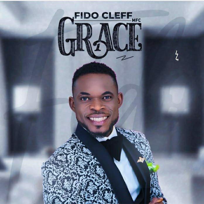 Fido Cleff - Grace Mp3 Download