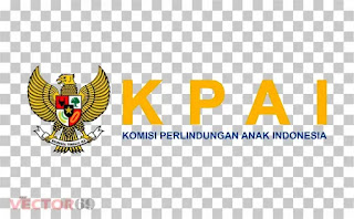 Logo Komisi Perlindungan Anak Indonesia (KPAI) - Download Vector File PNG (Portable Network Graphics)